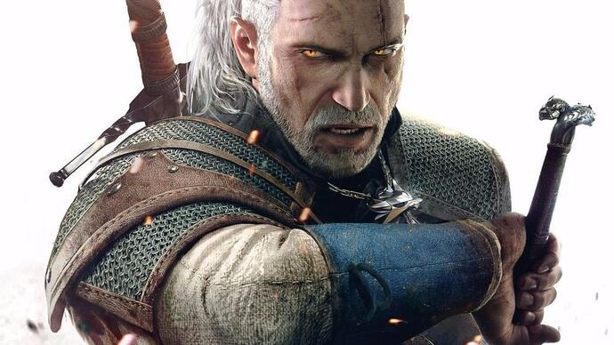 Does The Witcher 3's latest patch fix console performance?