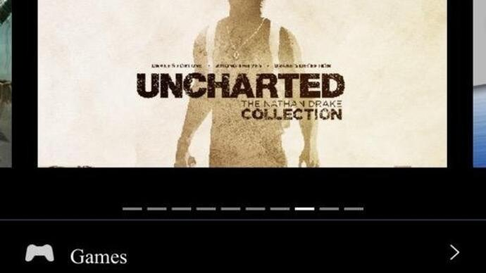 La PS Store confirma Uncharted: The Nathan DrakeCollection