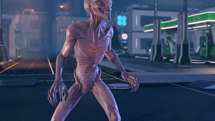 XCOM 2 likely won't launch with gamepadsupport