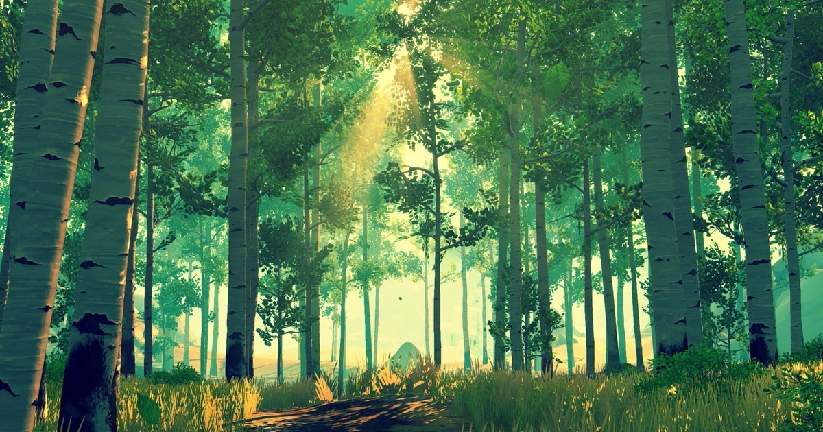 Firewatch to gets its console debut on PS4