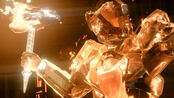 Destiny: The Taken King director defends £40 expansion price tag
