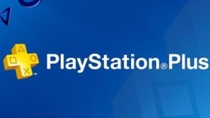 EU PlayStation Plus games now update first Tuesday of eachmonth
