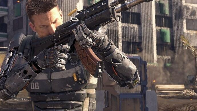 Call of Duty: Black Ops 3 multiplayer beta begins in August