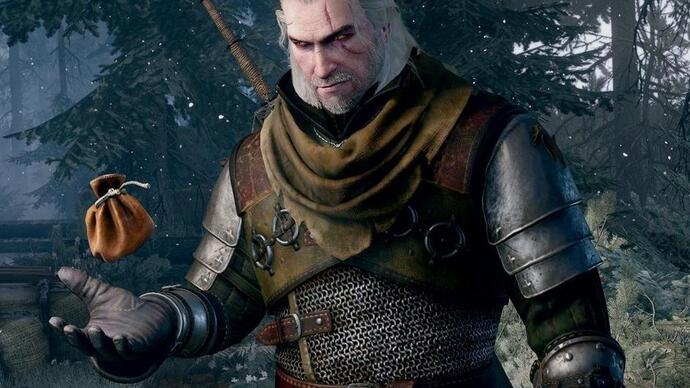 Two Witcher 3 expansions combine to equal roughly The Witcher 2 in length