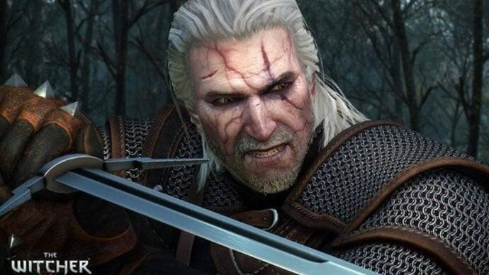 The Witcher 3: la patch 1.08 è in cantiere