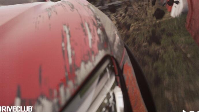 DriveClub overtakes 2m sales