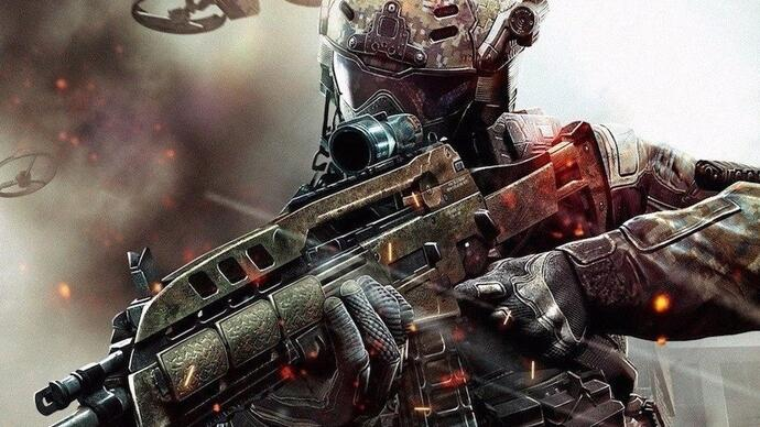 Call of Duty: Black Ops III, nuovi dettagli e trailer per la Beta multigiocatore