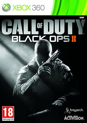 After five years of xbox exclusivity call of duty switches to in 2010 microsoft and activision signed a multi year agreement to bring call of duty game add ons and map packs first to xbox live gumiabroncs Images