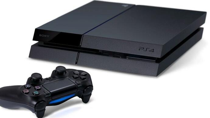 PS4 gets its own previewprogram