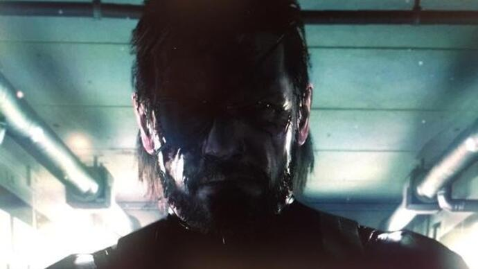 Metal Gear Solid V: The Phantom Pain, rivelata la data d'uscita del trailer di lancio