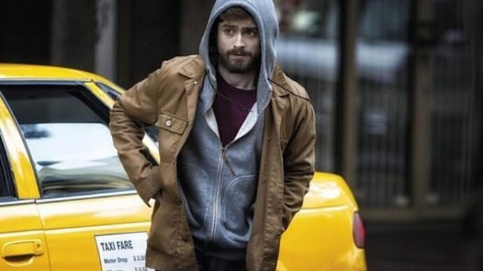 Here's the debut trailer for the BBC's Grand Theft Autofilm
