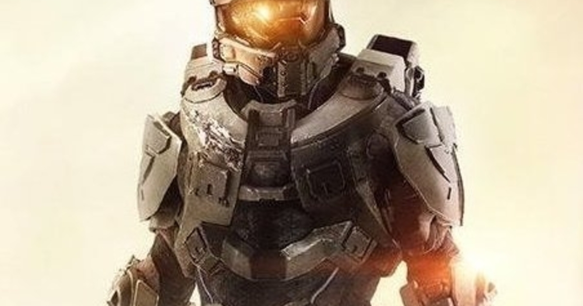 There's no map voting in Halo 5 Guardians