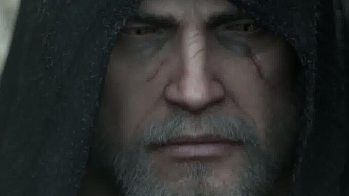 The Witcher 3: nessuna nuova patch persettembre