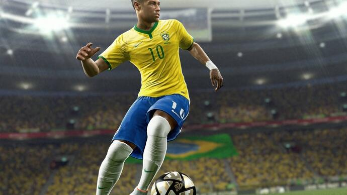 PES 2016 players up in arms over roster updatedelay