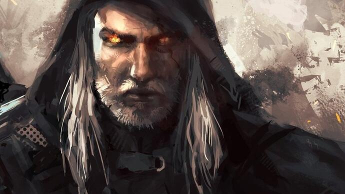 Witcher 3 patch 1.10 is a monster, full notes revealed