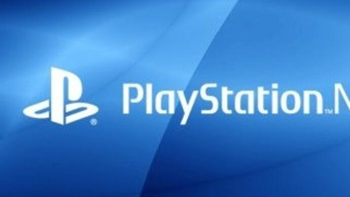 PlayStation Now launches in UK, priced £12.99 amonth