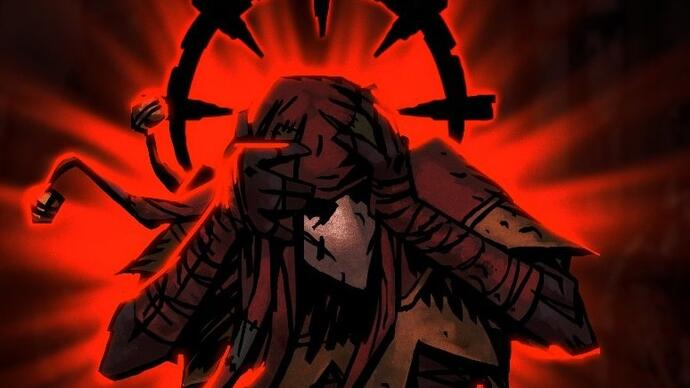 The marvellously malicious Darkest Dungeon gets a release date