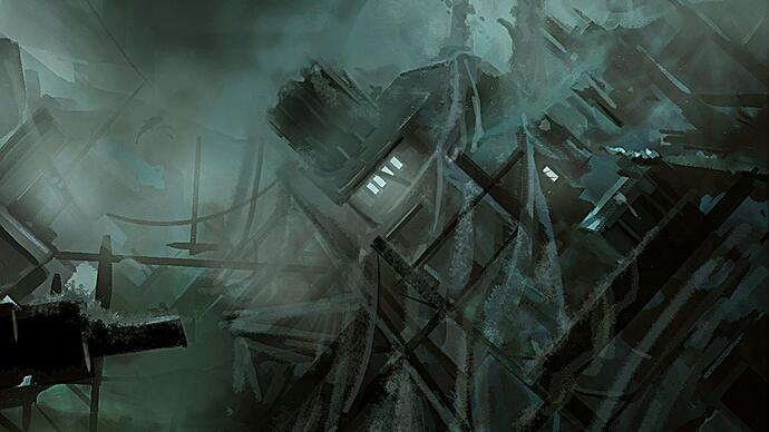 Sunless Sea is getting story DLC with Zubmarinerexpansion