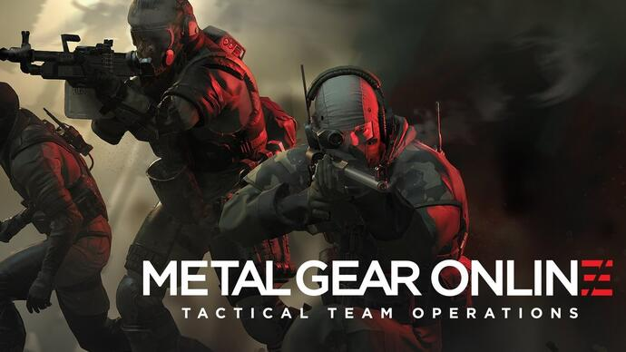 Disponibile il changelog della patch 1.01 per Metal Gear Online