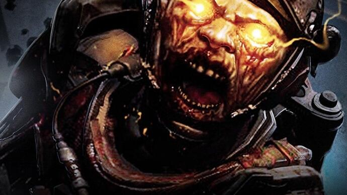 Primi video gameplay per la modalità Zombies di Call of Duty: Black Ops 3