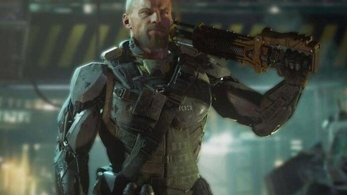 Performance Analysis: Call of Duty: Black Ops 3