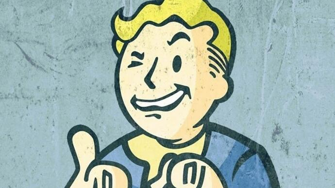 Fallout 4 tops UK chart, launch sales 200% up on New Vegas