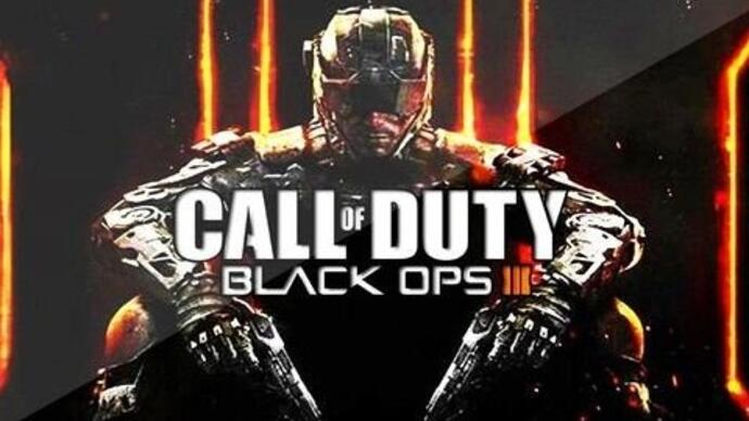 Call of Duty: Black Ops 3, downgrade grafico su PC dopo l'ultima patch?