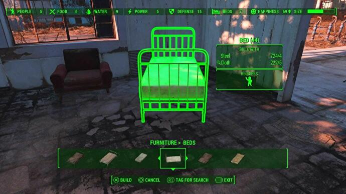 fallout4tips4