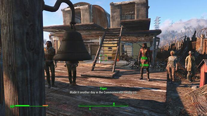 fallout4tips5