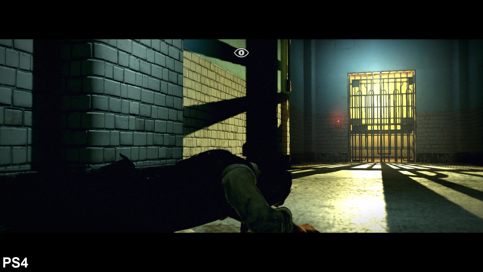 how to change payday 2 resolution outside of game