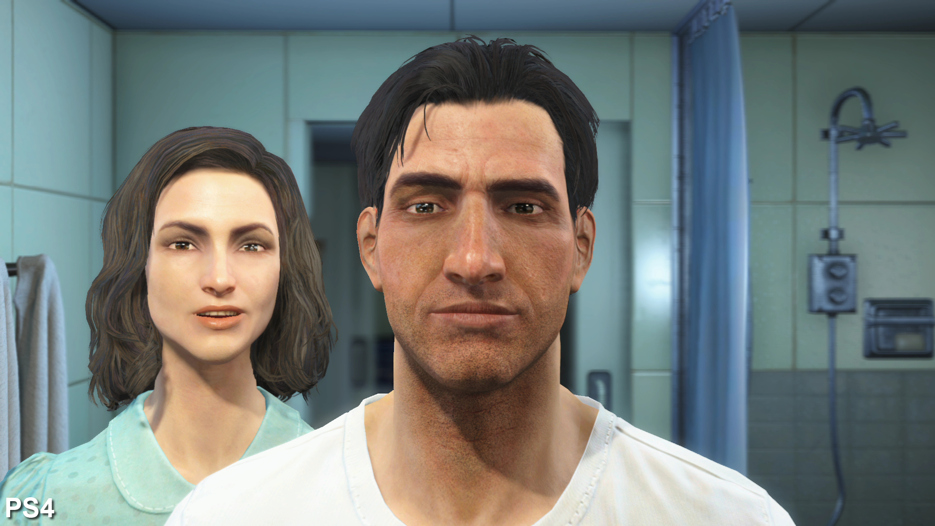 how to use vats fallout 4 xbox one
