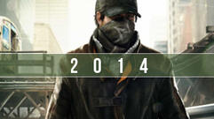 2014 in Preview: Waiting for Watch Dogs' Multiplayer