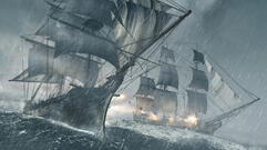 Assassin's Creed 4 Walkthrough: How to Complete Sequences 01, 02 and 03