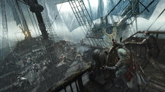 Assassin's Creed 4 Walkthrough: How to Complete Sequences 04, 05 and 06