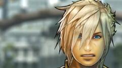 Final Fantasy Agito Trailer Bodes Well
