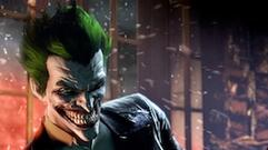 Warner Concentrating on Arkham Origins DLC, Not Patches