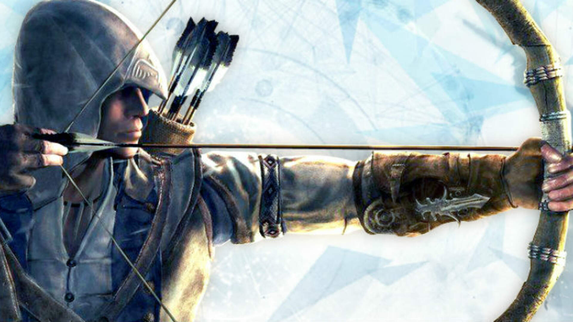 Is Assassin's Creed 3 That Bad? Flashback Review