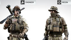 What's the Best Class in Battlefield 4? Beginner's Guide: How to Play, Loadouts, Unlocks