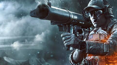 The Four Best Maps from Battlefield 4's Expansions