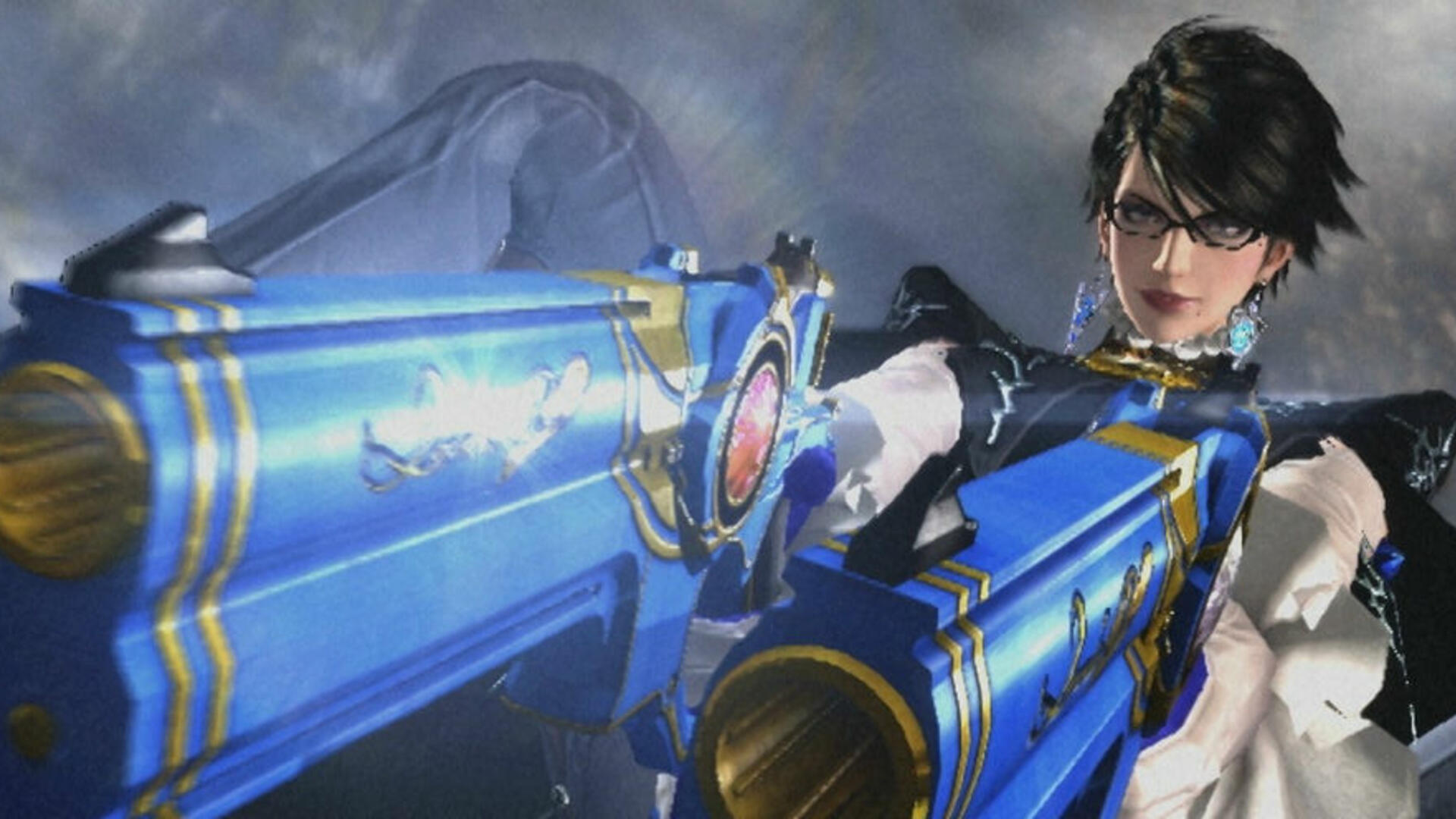 Bayonetta 3 In Development For Nintendo Switch, Bayonetta 1 & 2 Coming As Well