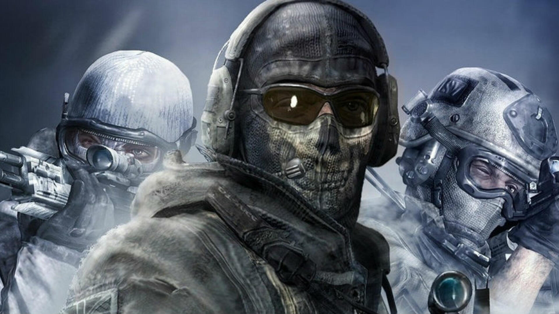 "Infinity Ward Responds to Xbox One ""Resolutiongate"""