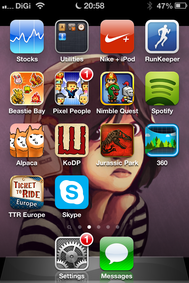 good games for iphone 50 iphone and we just can t delete usgamer 14206