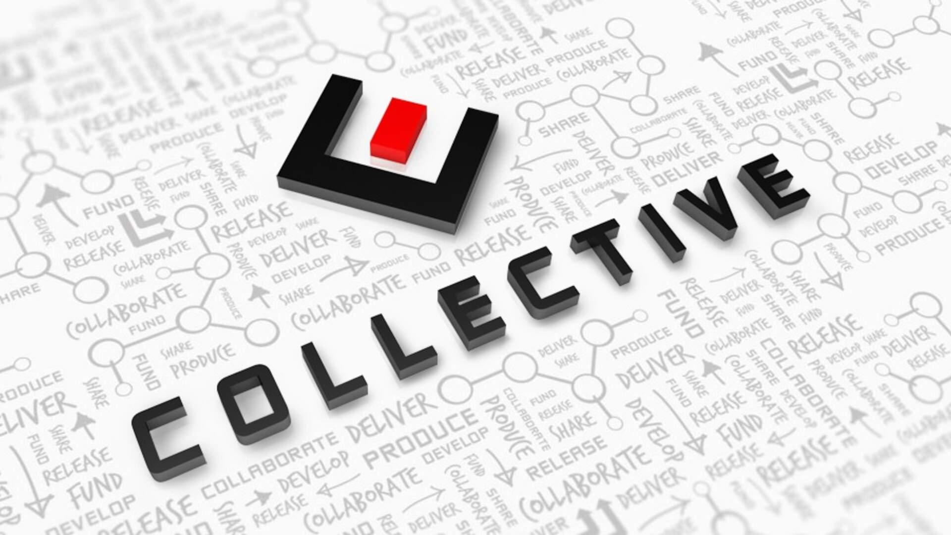 Square Enix and IndieGogo Launch the Crowd-Funding Collective