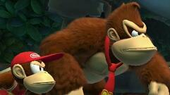At Last, Donkey Kong Country Finds its Place in the Nintendo Pantheon