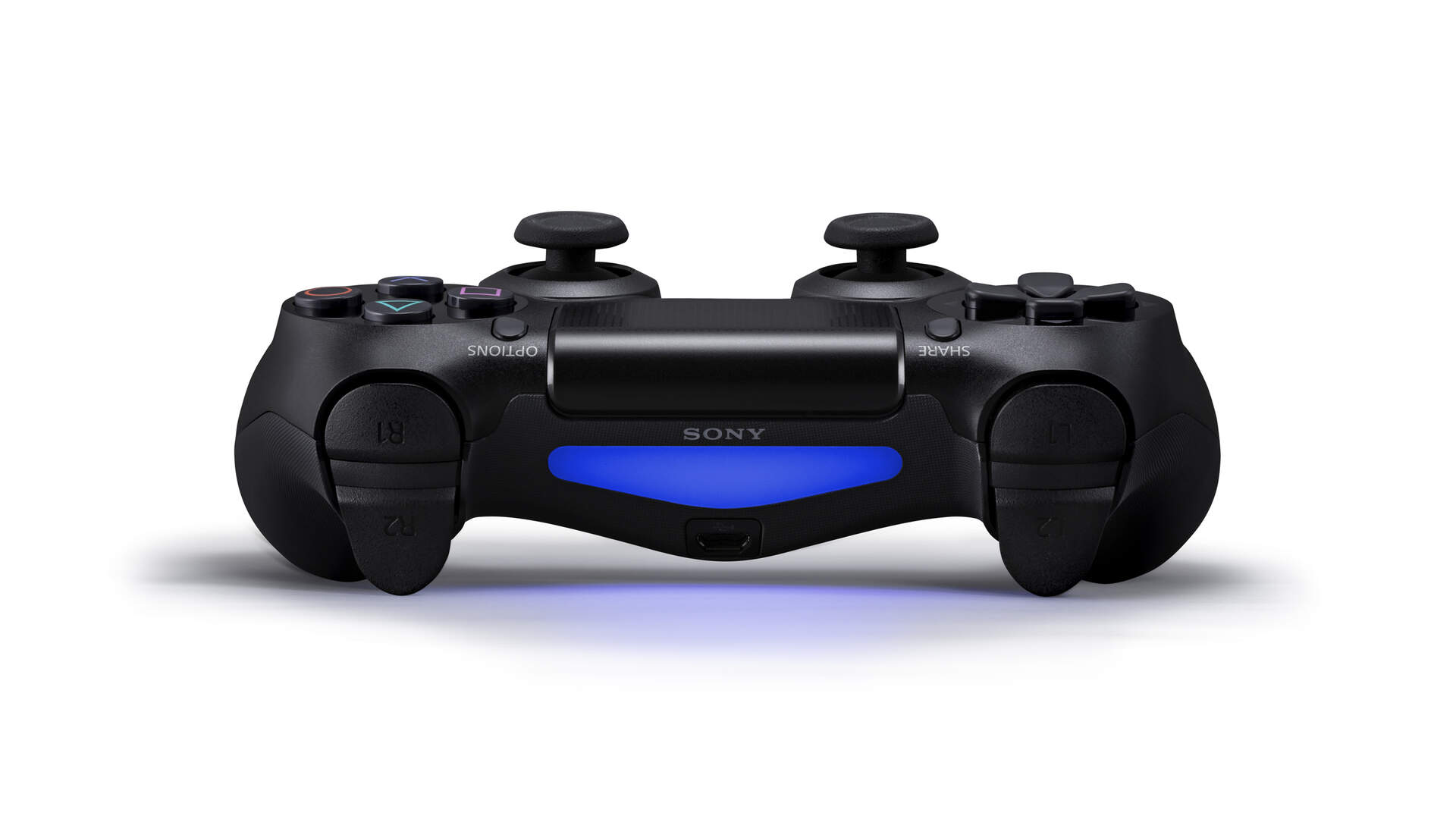 What's the Best Controller of All Time?
