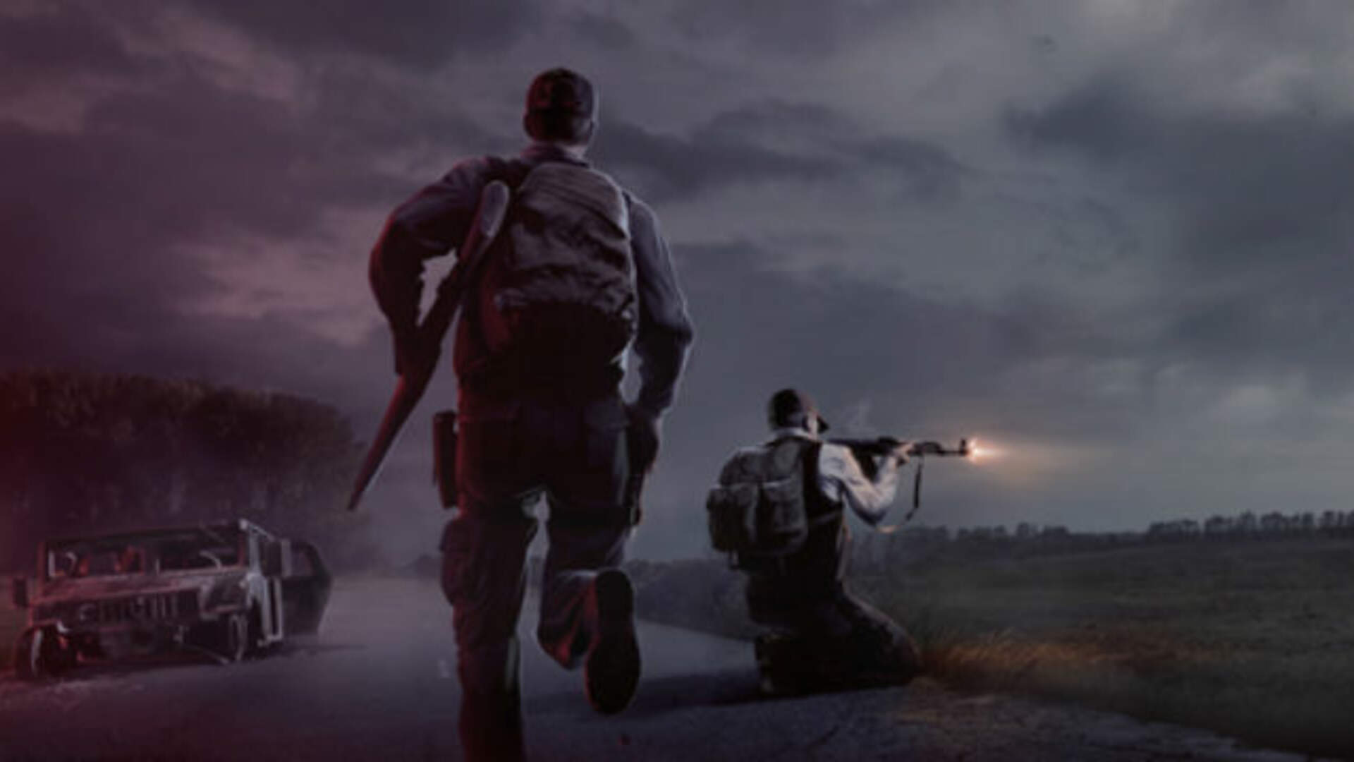DayZ Will Finally Leave Early Access and Come To Consoles in 2018