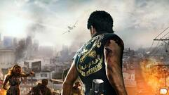 3 Reasons I Worry About Dead Rising 3