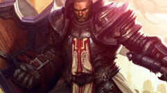 Blizzard Killing Diablo III's Real-Money Auction House