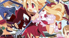 Disgaea D2 Review
