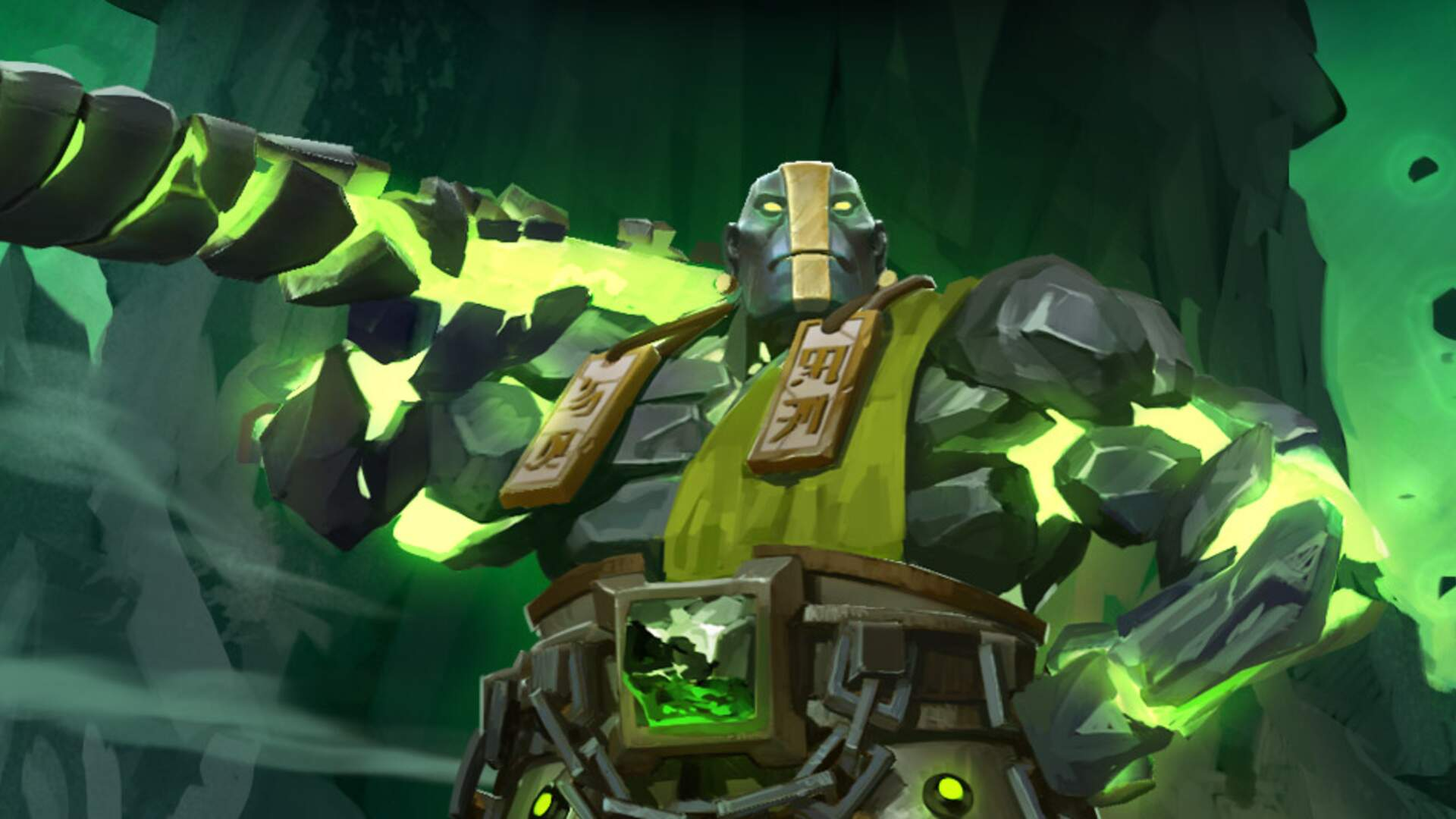 Dota 2's Diretide Update Takes eSports to a New Level